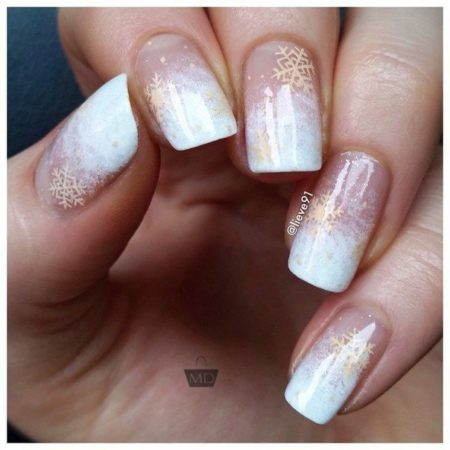 gradient_manicur_foto-15