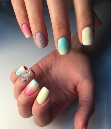 gradient_manicur_foto-16