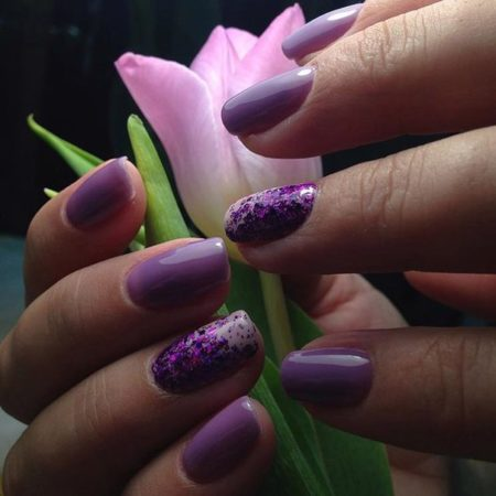gradient_manicur_foto-19