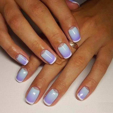 gradient_manicur_foto-2
