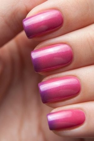 gradient_manicur_foto-21