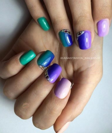 gradient_manicur_foto-3