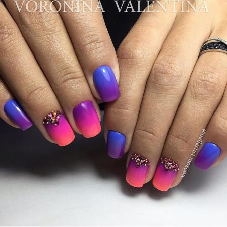 gradient_manicur_foto-4