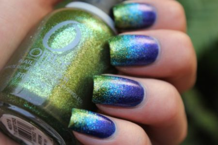 gradient_manicur_foto-5
