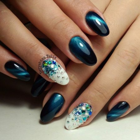 gradient_manicur_foto-6