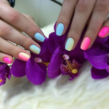 gradient_manicur_foto-7
