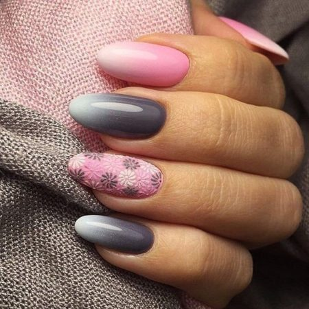 gradient_manicur_foto-9