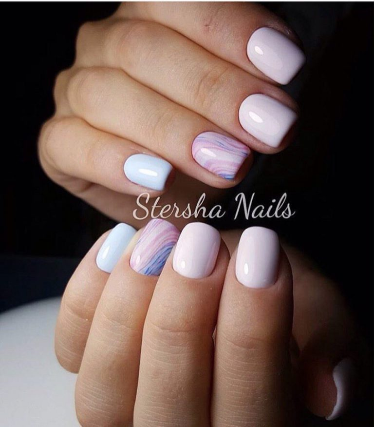manicure-ideas-for-short-nails10
