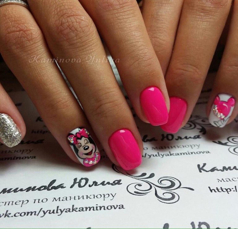 manicure-ideas-for-short-nails12