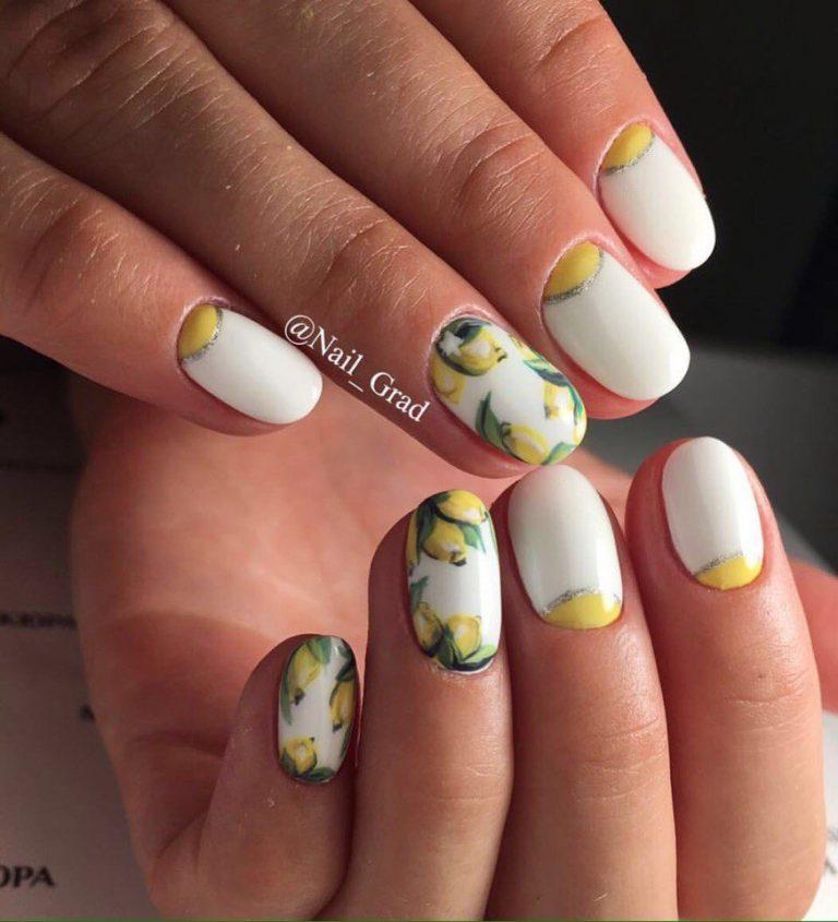 manicure-short-nails1