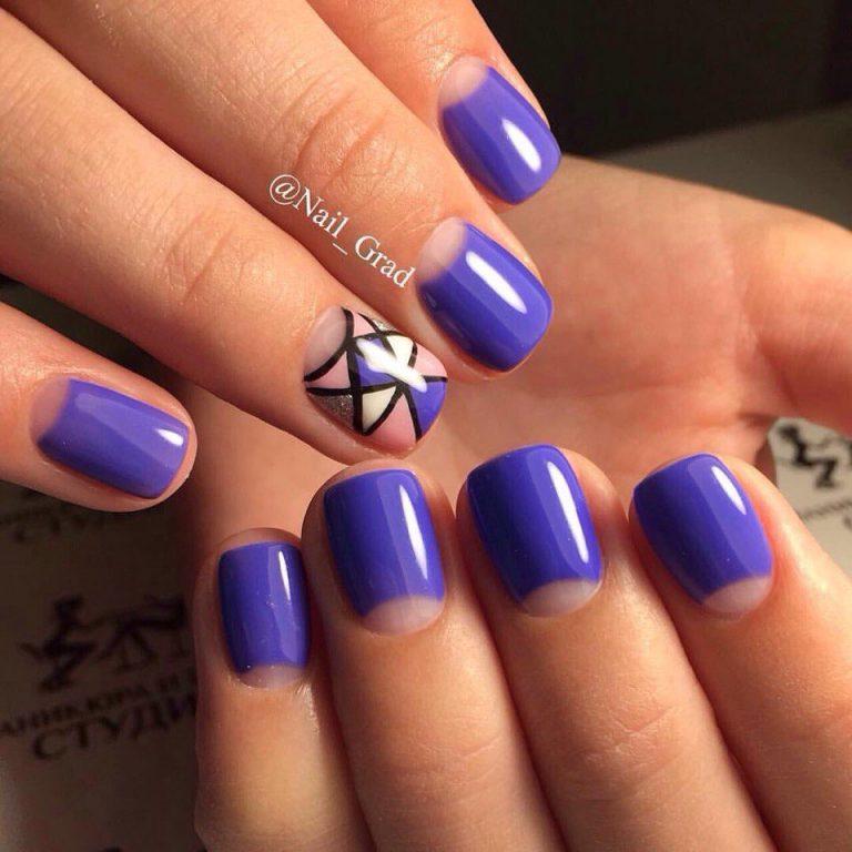 manicure-short-nails11