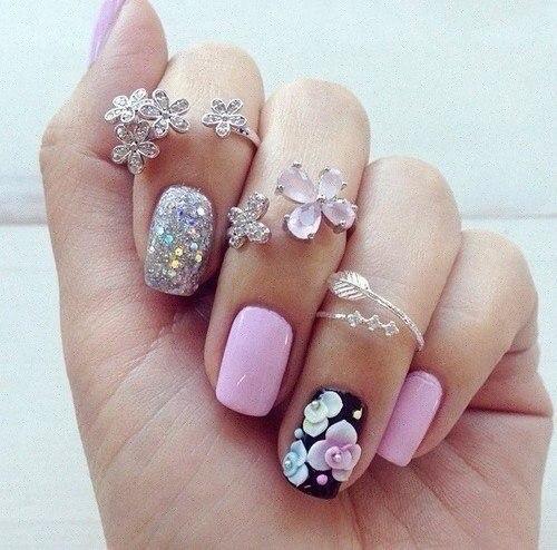 manicure-short-nails12