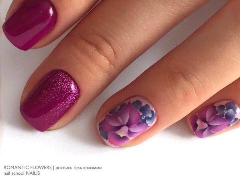 manicure-short-nails13