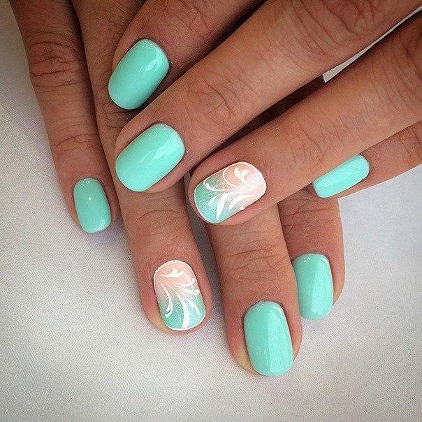 manicure-short-nails15