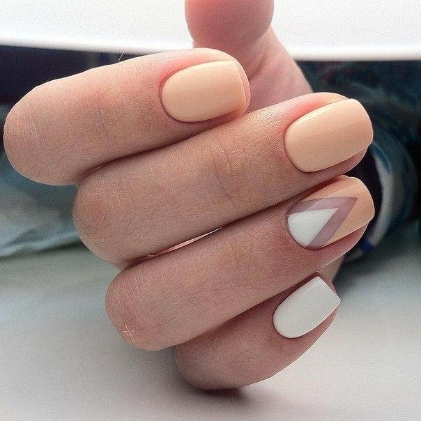 manicure-short-nails17