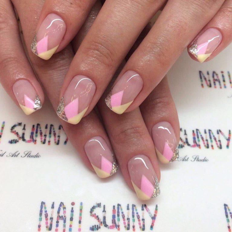 manicure-short-nails18