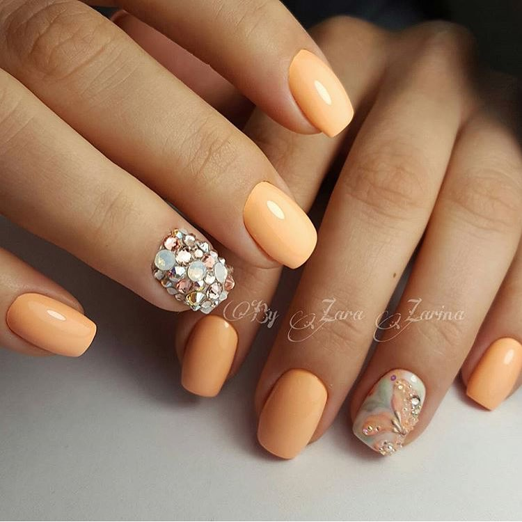 manicure-short-nails19