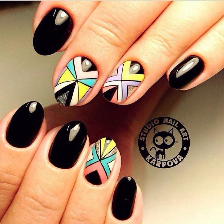 manicure-short-nails2