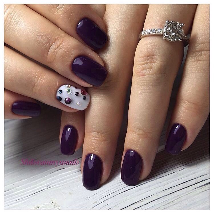 manicure-short-nails21