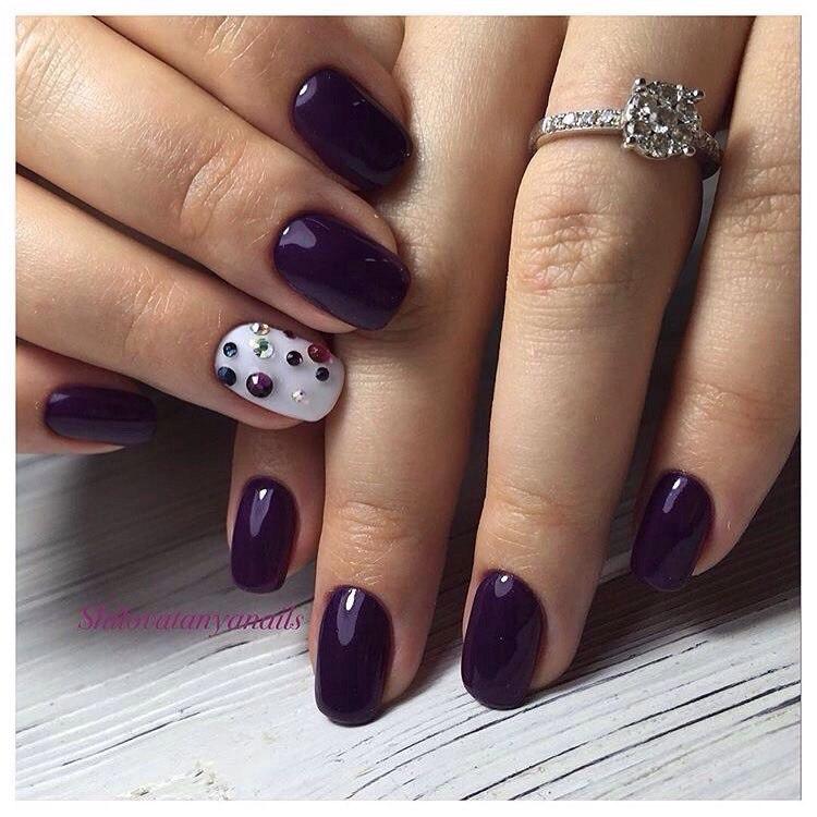 manicure-short-nails21