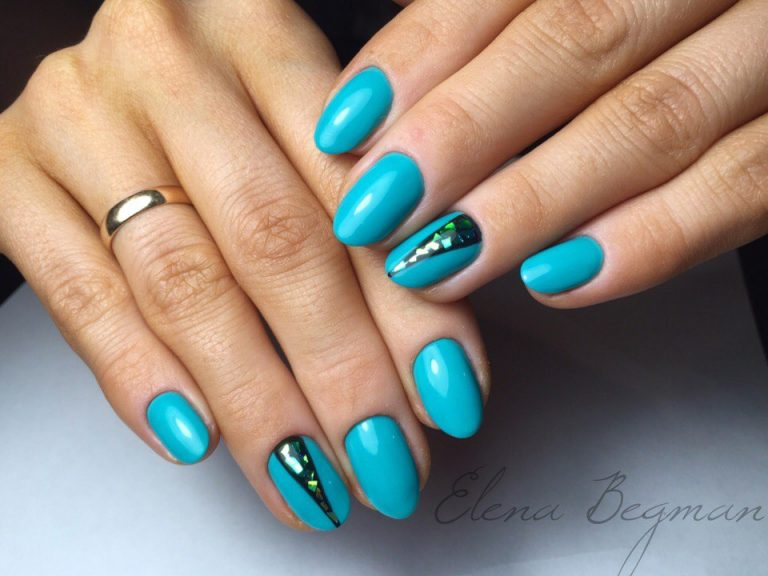 manicure-short-nails24