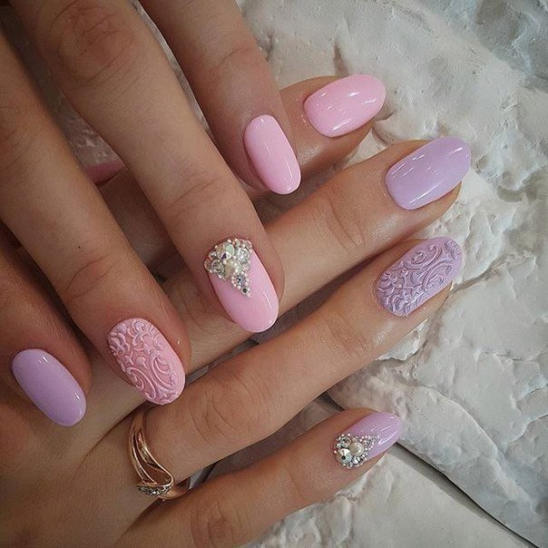 manicure-short-nails25