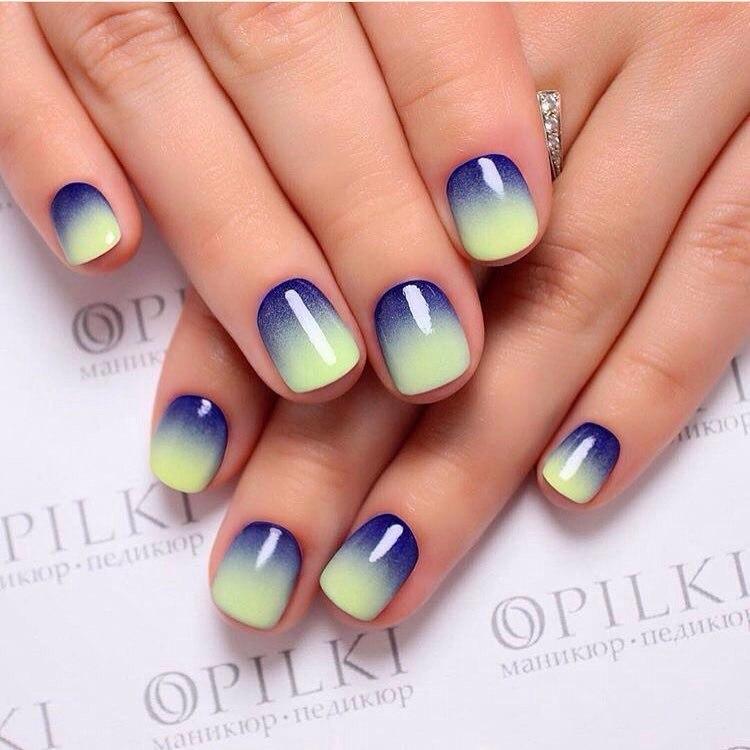 manicure-short-nails27