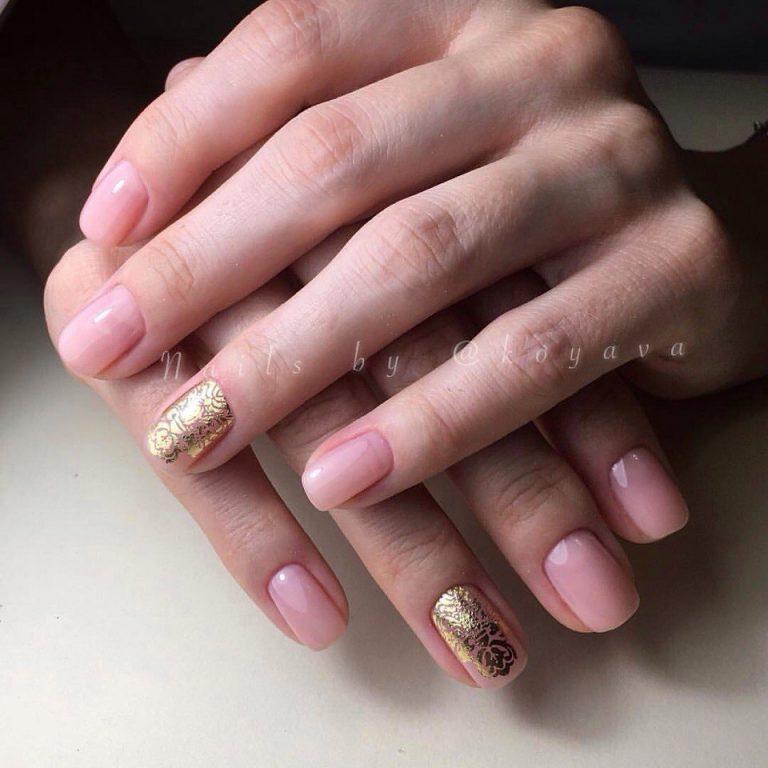 manicure-short-nails28