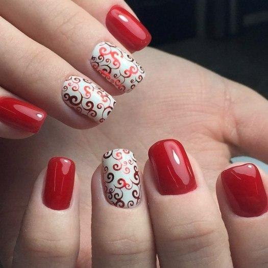 manicure-short-nails29