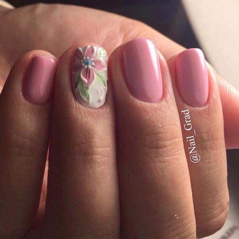manicure-short-nails3