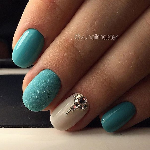 manicure-short-nails31