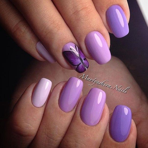 manicure-short-nails32