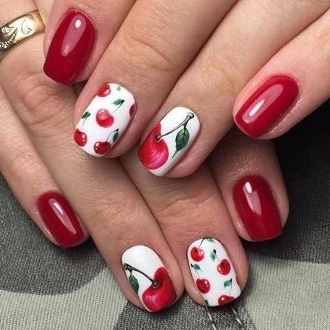 manicure-short-nails34