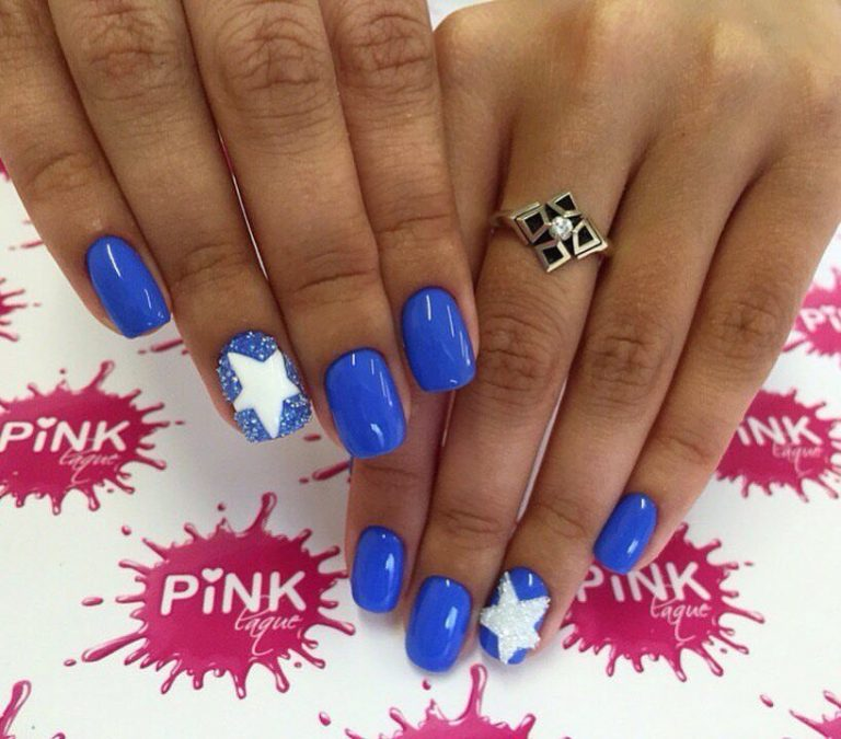 manicure-short-nails5