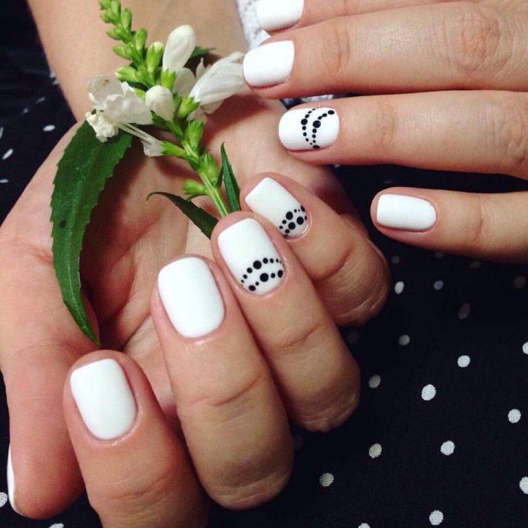 manicure-short-nails6