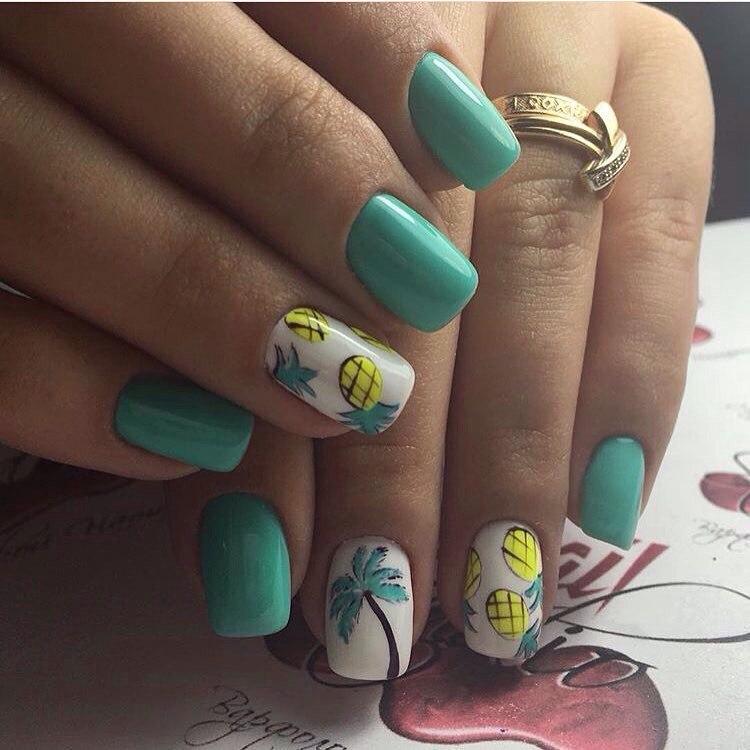 manicure-short-nails7