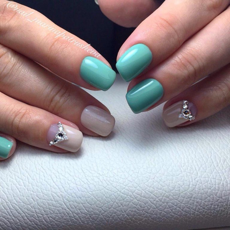 manicure-short-nails8