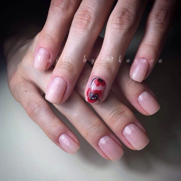 manicure-short-nails9
