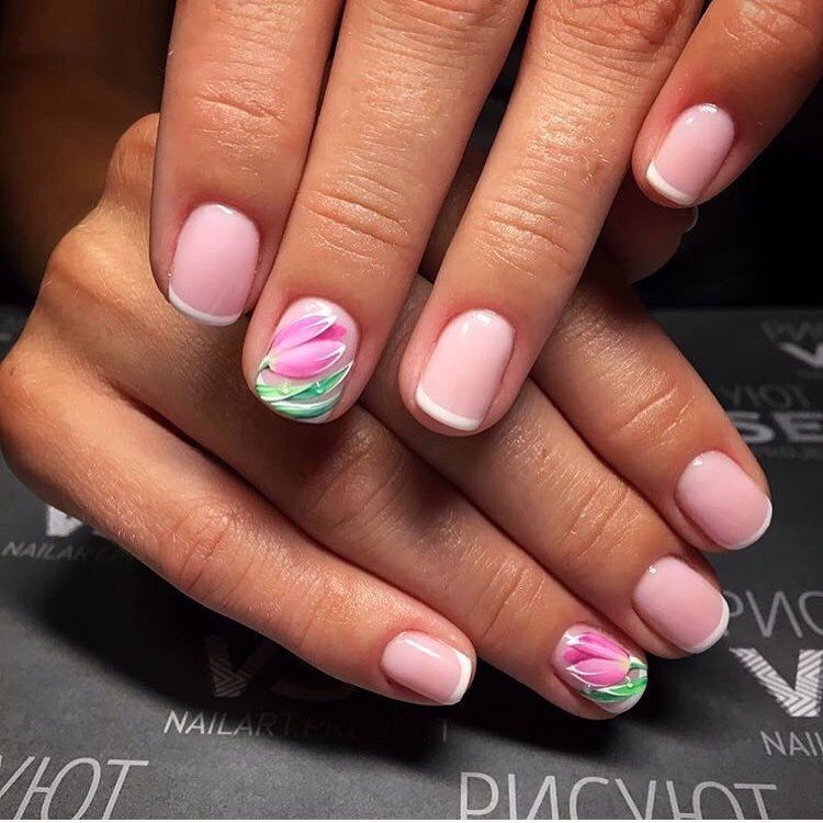 manicure-for-short-nails11