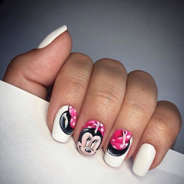 manicure-for-short-nails12