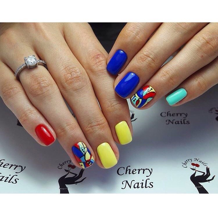 manicure-for-short-nails13