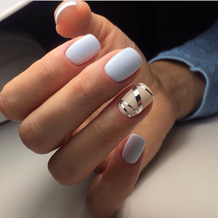 manicure-for-short-nails14