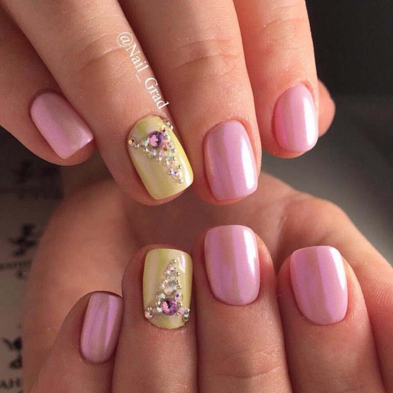 manicure-for-short-nails16