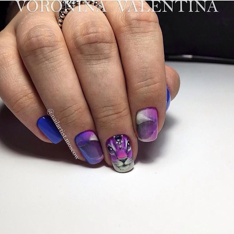 manicure-for-short-nails17