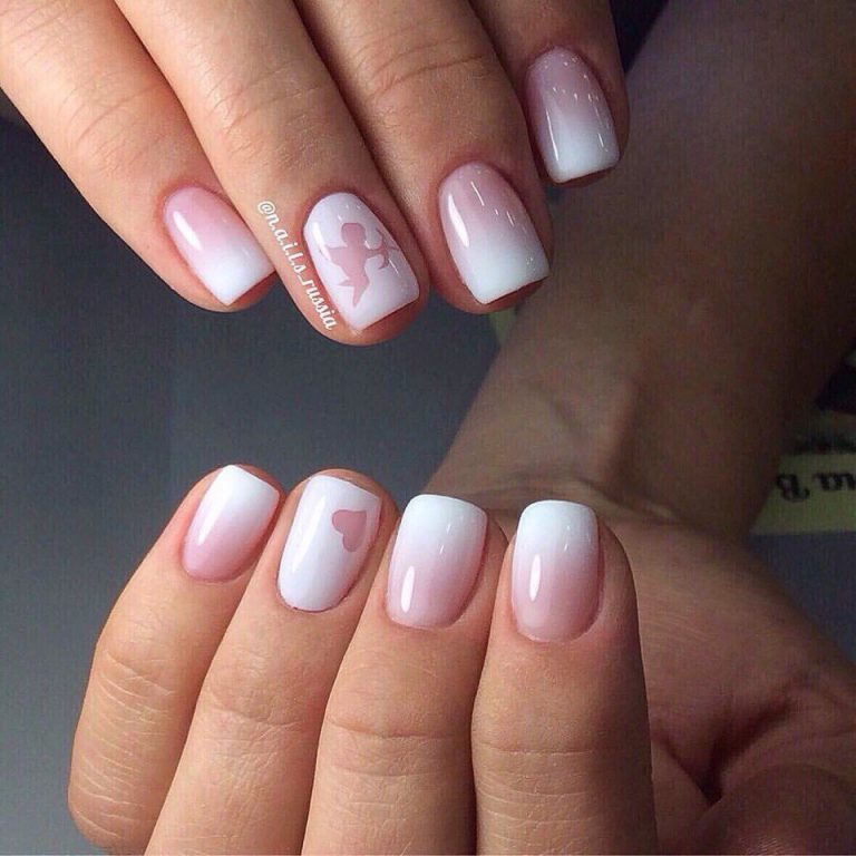manicure-for-short-nails18