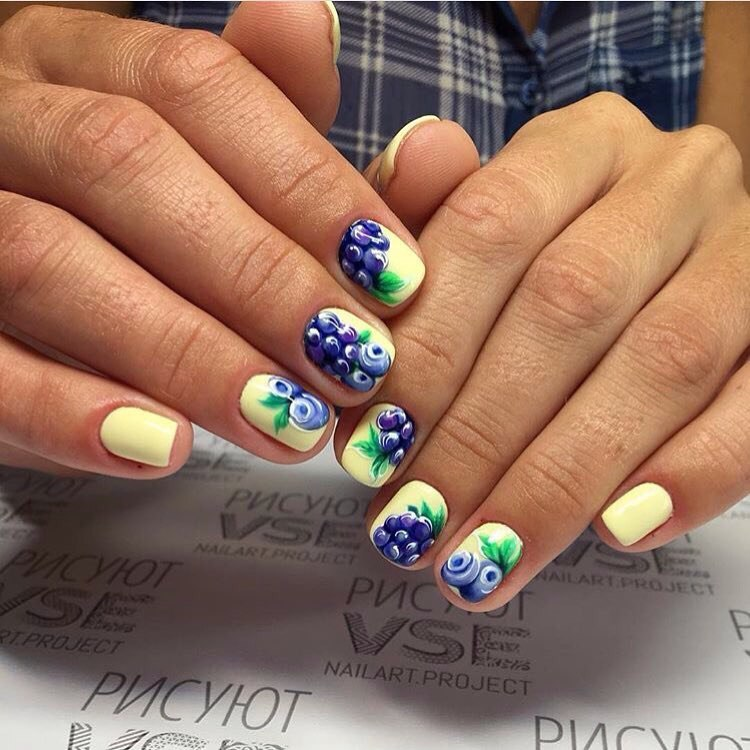manicure-for-short-nails2