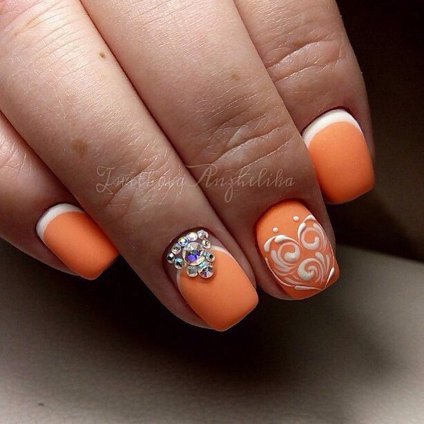 manicure-for-short-nails21