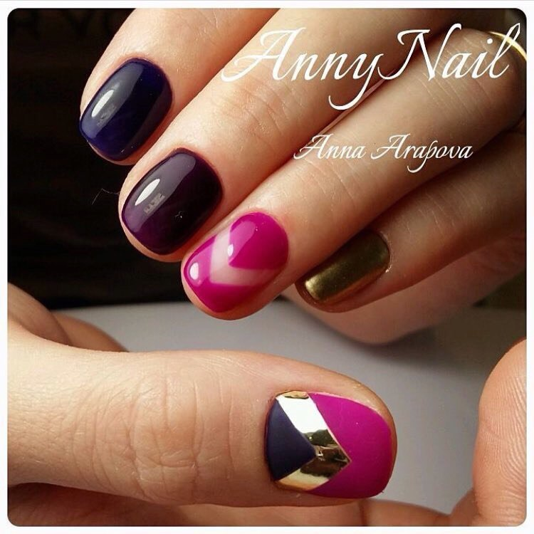 manicure-for-short-nails22