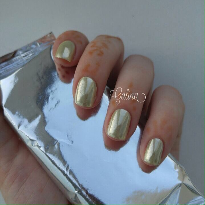 manicure-for-short-nails24