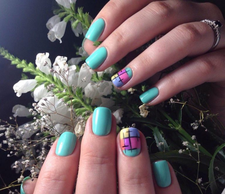 manicure-for-short-nails25